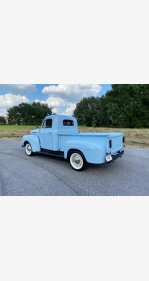 1948 Ford F1 for sale 101393454