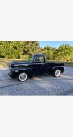 1948 Ford F1 for sale 101393461