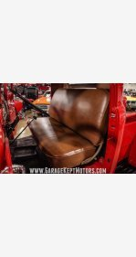 1948 Ford F1 for sale 101450079