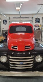1948 Ford F1 for sale 101470424