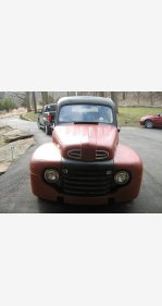 1948 Ford F1 for sale 101472602