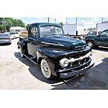 1948 Ford F1 for sale 101573860
