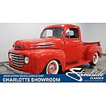 1948 Ford F1 for sale 101590373