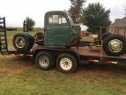 1948 Ford F3 for sale 101537466