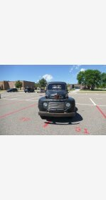 1948 Ford F4 for sale 101381941