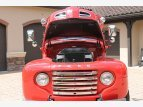 1948 Ford F4 for sale 101532602