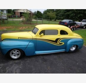 1948 Ford Other Ford Models for sale 100823704