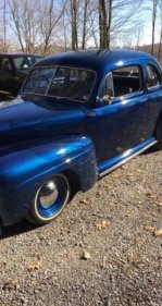 1948 Ford Other Ford Models for sale 100840550