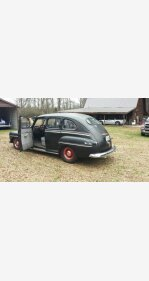 1948 Ford Other Ford Models for sale 100959467