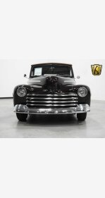 1948 Ford Other Ford Models for sale 101056411