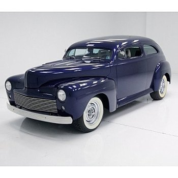 1948 Ford Other Ford Models for sale 101071363