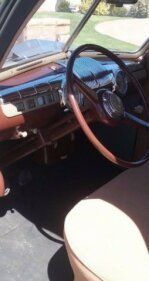 1948 Ford Other Ford Models for sale 101092761