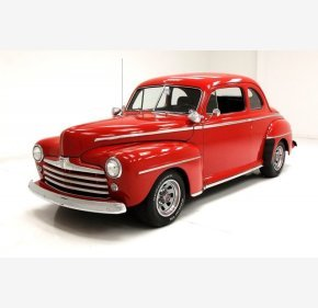 1948 Ford Other Ford Models for sale 101140893