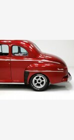 1948 Ford Other Ford Models for sale 101201044