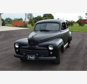 1948 Ford Other Ford Models for sale 101235604