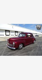 1948 Ford Other Ford Models for sale 101302329