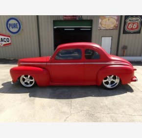 1948 Ford Other Ford Models for sale 101328735