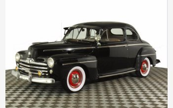 1948 Ford Other Ford Models for sale 101341811