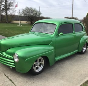 1948 Ford Other Ford Models for sale 101313311