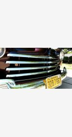 1948 Ford Super Deluxe for sale 100823561