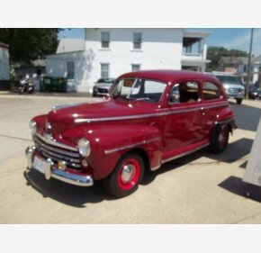 1948 Ford Super Deluxe for sale 100896443