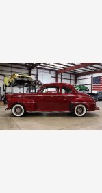 1948 Ford Super Deluxe for sale 101083075
