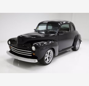1948 Ford Super Deluxe for sale 101341053