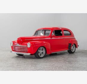 1948 Ford Super Deluxe for sale 101392751