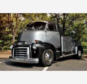 1948 GMC Other GMC Models for sale 101190269