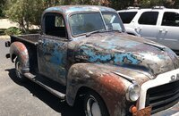 1948 GMC Pickup for sale 101192198