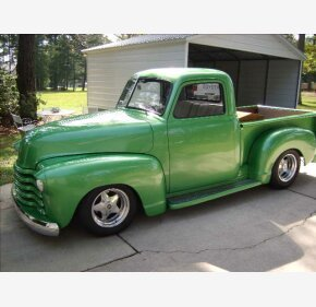 1948 GMC Pickup for sale 101278255