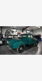 1948 GMC Pickup for sale 101280411