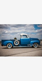 1948 GMC Pickup for sale 101327184