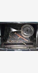 1948 Hillman Minx for sale 101103236
