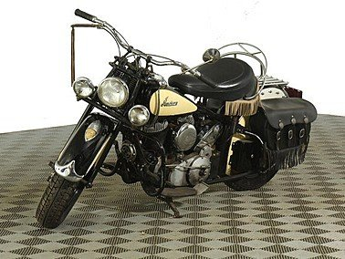 1948 Indian Chief for sale 200917214