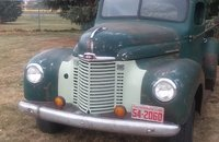 1948 International Harvester KB-2 for sale 101394713