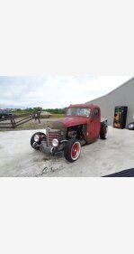 1948 International Harvester Pickup for sale 101183218
