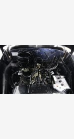 1948 Kaiser Special for sale 101252445