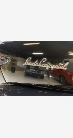 1948 Lincoln Continental for sale 100982980