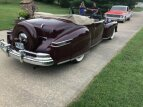 1948 Lincoln Continental for sale 101001648