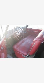 1948 Lincoln Continental for sale 101088661