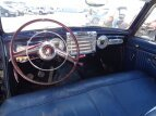 1948 Lincoln Continental for sale 101222922