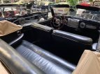 1948 Lincoln Continental for sale 101556281
