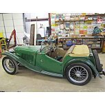 1948 MG TC for sale 101555662
