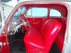 1948 Mercury Custom for sale 101466683