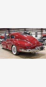 1948 Oldsmobile Custom for sale 101442395