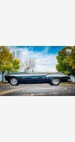 1948 Oldsmobile Ninety-Eight for sale 101459770