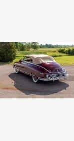 1948 Packard Custom for sale 101351723
