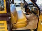 1948 Packard Eight for sale 101592135
