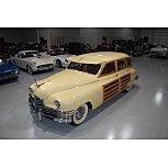 1948 Packard Eight for sale 101613346